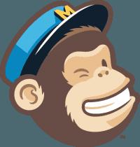 mailchimp-email-assistant