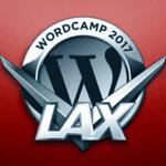 WCLAX17