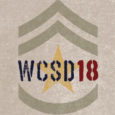 WCSD18
