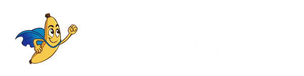 WordPress Websites WordPress Support Mailchimp Help Mailchimp template Mailchimp training