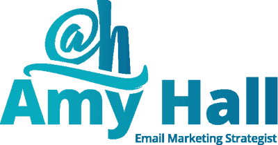 Mailchimp Help and Email Marketing Support