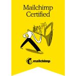 Mailchimp Foundations