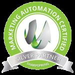 sharpspring-marketing automation